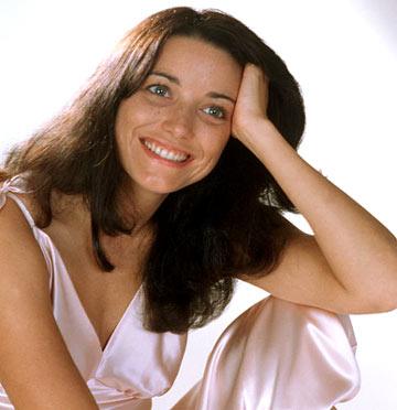 nakne sexy ben karen prisen 1981