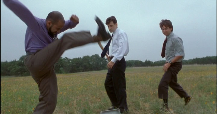 office space fax machine gif