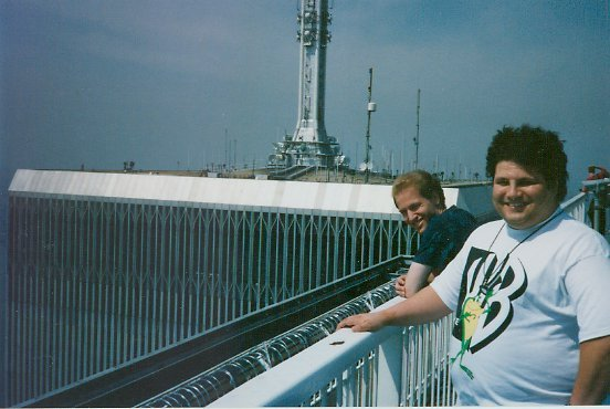 WTC 1995