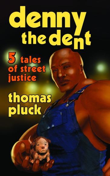 Denny the Dent