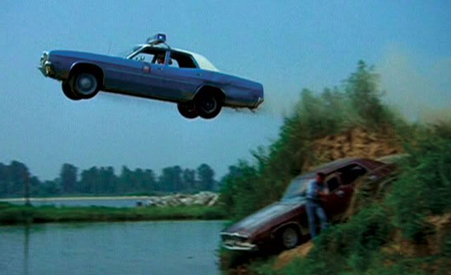 1971 Ford LTD ? - Page 2 Best-car-movies-19-white-lightning1