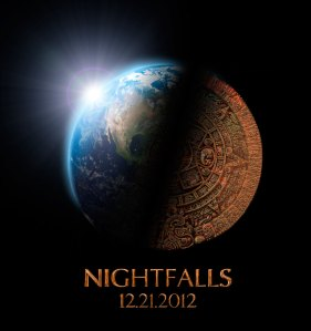 nightfalls 2