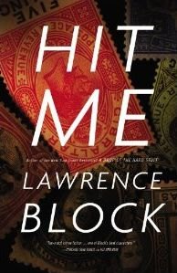 HIT ME Lawrence Block