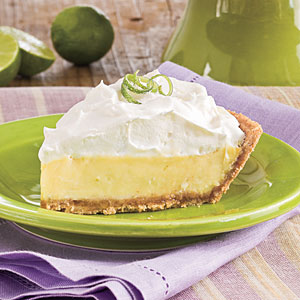 key-lime-pie-m