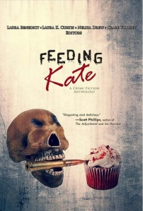 feedingkate