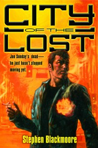 City of the Lost cover2-199x300