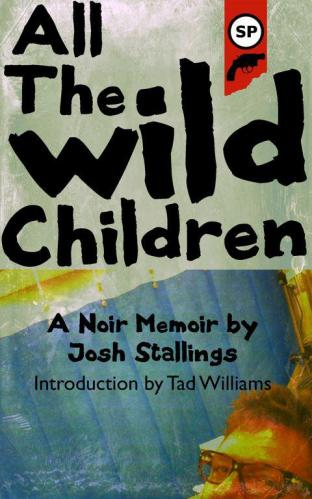 all the wild children