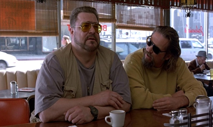 the-big-lebowski_kb_john-goodman_serial-killer-sunglasses-bmp