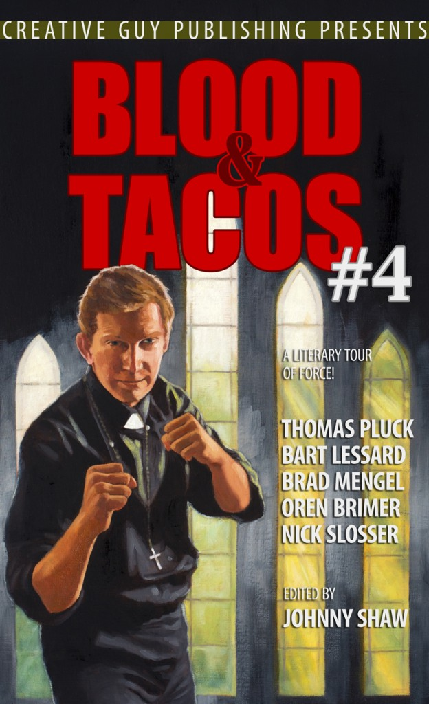 blood and tacos 4
