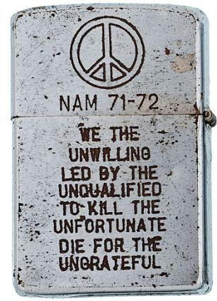 messages-from-zippo-lighters-of-american-soldiers-in-vietnam-4