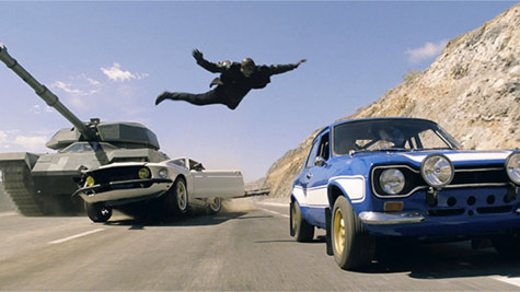 Fast-Furious-6-Tank-Chase475x267