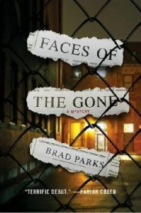 faces-of-the-gone-brad-parks-coverjpg-729af716df98375c_medium