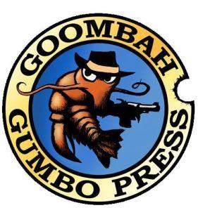 goombahgumbo-white
