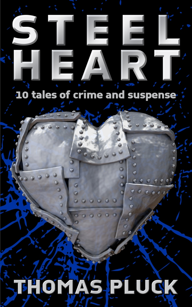 Steel Heart Cover 2500x1563
