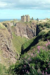 Castle Pat Benatar