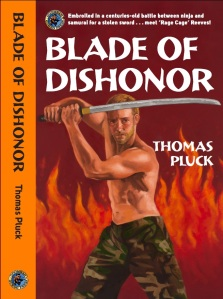 Blade of Dishonor cover (web)