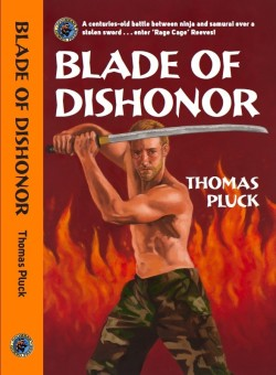 http://thomaspluck.com/blade-of-dishonor/