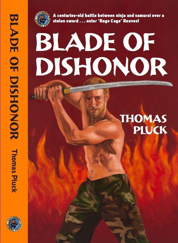 Blade of Dishonor cover2 (web)