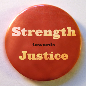 Strength-Towards-Justice