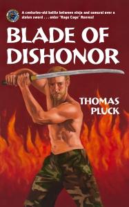 E-cover_Blade-Of-Dishonor_omnibus (1)