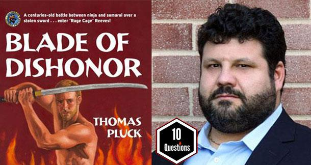 10-questions-thomas-pluck