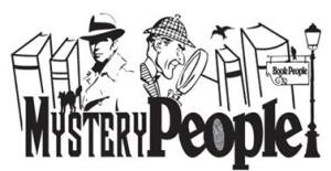 mysterypeople