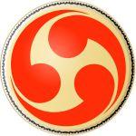 Part 3 Symbol