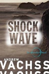 shockwave2