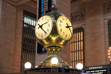 GCT_Clock