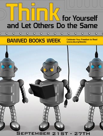 BannedBooks2014