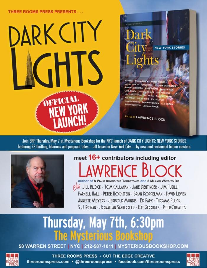 darkcitylightsbooklaunch