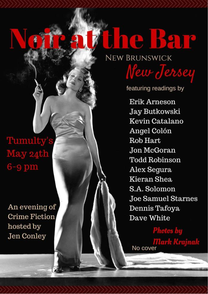 nj noir bar