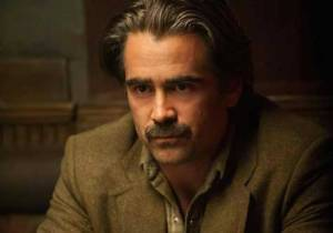 true-detective-2x01-the-western-book-of-the-dead-colin-farrell
