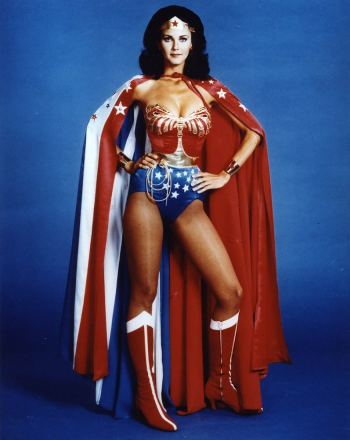 wonder-woman-tv-series-02-1-g
