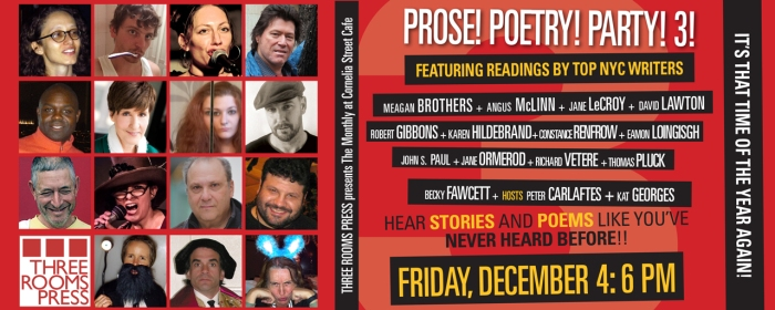 ProsePoetryParty3-FB-Flyer2