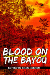 12566830-blood-on-the-bayou-edited-by-greg-herren