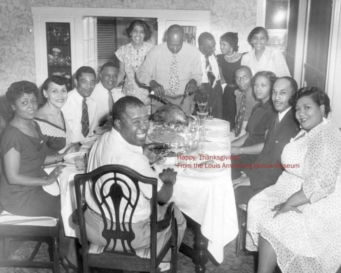 louis-armstrong-thanksgiving