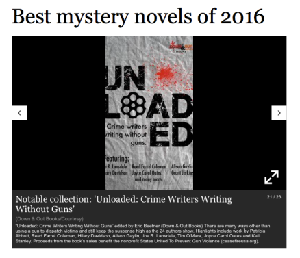 Best_mystery_novels_of_2016_-_southflorida_com.png