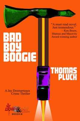 cover-pluck-bad-boy-boogie-600x900px