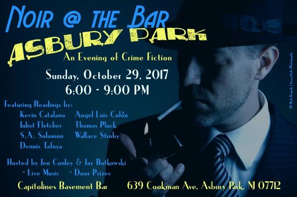 Noir at the Bar AP Poster.jpg