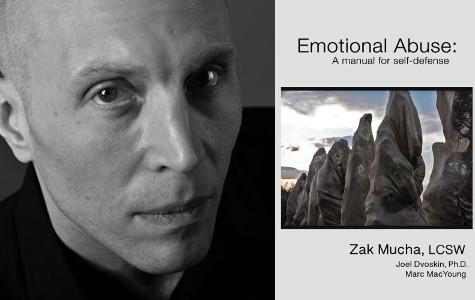 zak-mucha-interview