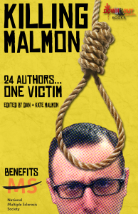 Killing-Malmon-Cover-194x300