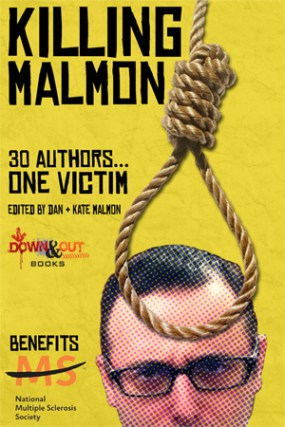 cover-malmon-killing-malmon-300x450px