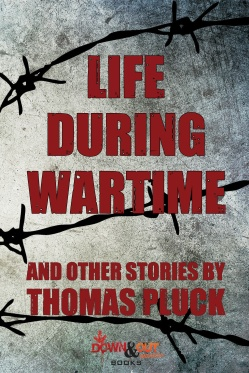 cover-pluck-life-during-wartime-1800x2700px