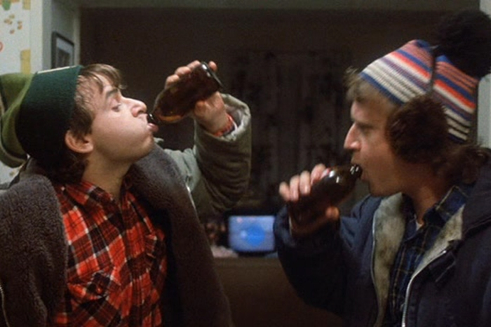 shelf_life_-_strange_brew