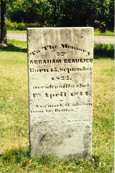 tombstone_madelineisland2
