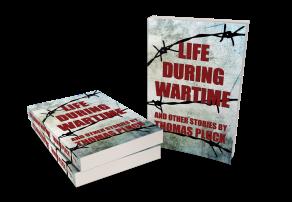 Life During Wartime Paperback