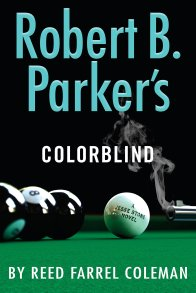 robert-b-parkers-colorblind-by-reed-farrel-coleman