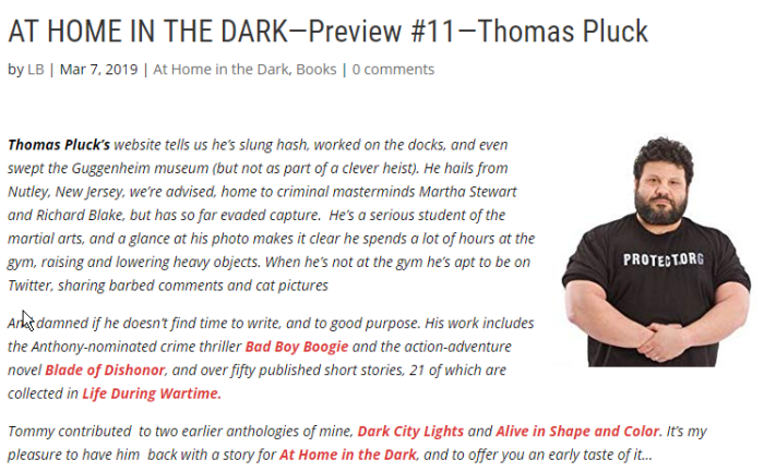 2019-03-11 09_52_07-AT HOME IN THE DARK—Preview #11—Thomas Pluck _ Lawrence Block