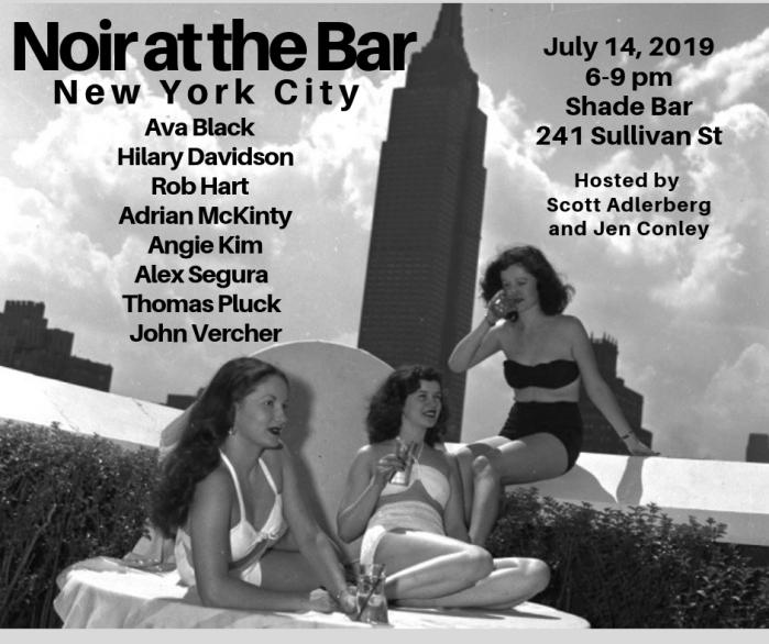Noir at the Bar (4)